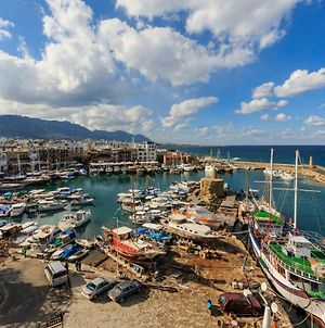 Harbour View Flat In Kyrenia -Girne photos Exterior