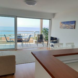 The Blue House, Lovely Apartment In The Cote D'Azur For 6 People photos Exterior