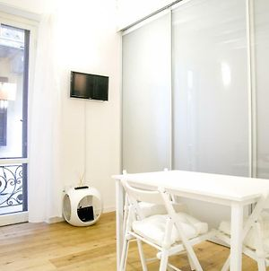 Amazing, New & Fully Furnished Studio In Duomo photos Exterior