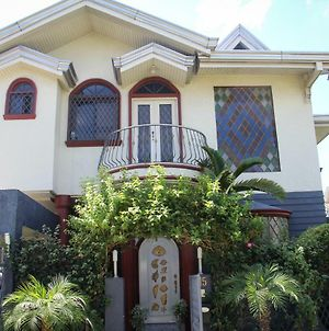 Irpm N-A#15 Exclusively Designed 2-Storey Parkplacevilla With A 5-Star Resortclubhouse photos Exterior