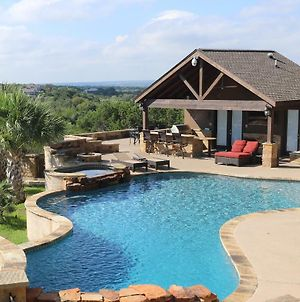 Hill Country Oasis photos Exterior