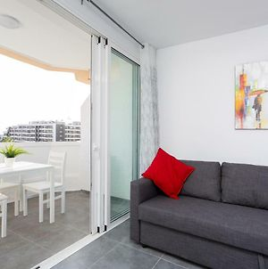 """""""Close To The Sky"""": Apartment Surrounded By Beaches photos Exterior"""