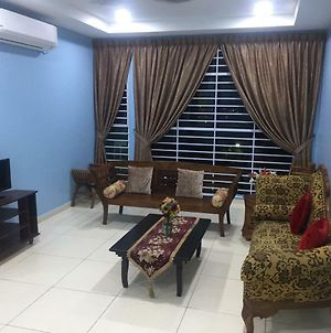 Homestay The Garden Mutiara Mas 769 photos Exterior