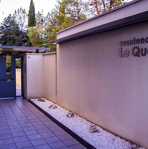 B&B Le Querce Federiciane photos Exterior