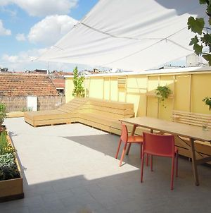 Roof Terrace Flat photos Exterior