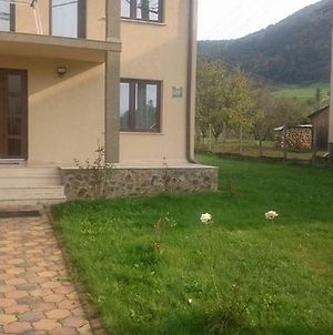 Vila Nature - Rosia Montana photos Exterior