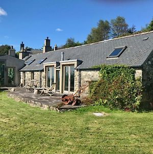 The Piggery - North Wales Retreat photos Exterior
