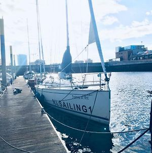 Segelyacht Bremen City photos Exterior