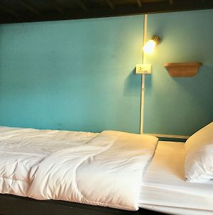 Your Hostel At Chiang Mai - Adults Only photos Exterior