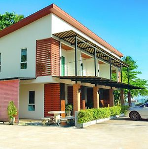 Baan I Talay Chumphon photos Exterior