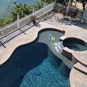 Treasure Island Beautiful Vacation Home photos Exterior