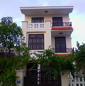 Sea Star Homestay photos Exterior