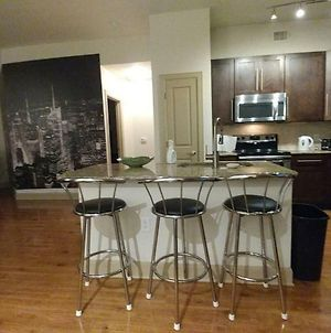 Amazing 2 Bed / 2 Bath Unit Near Nrg & Md Anderson photos Exterior