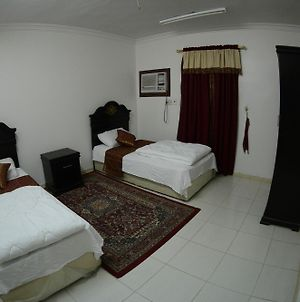 Al Eairy Furnished Apartments Dammam 2 photos Exterior