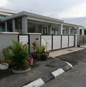Kkp Home Stay photos Exterior