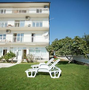 Beach Studio Apartment Marija photos Exterior
