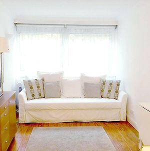 Elegant Very Central: Fitzrovia W1. King Bed, Wifi photos Exterior