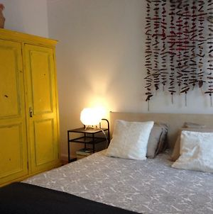 Beautiful Private Room Next To Lisbon - New photos Exterior