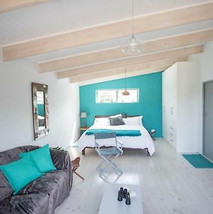 Restful Studio Loft Noordhoek Beach photos Exterior