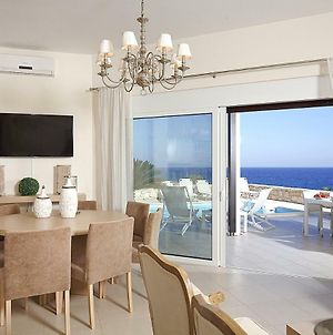 Sea View Luxury Villa Blanca photos Exterior