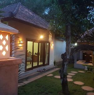 Kin Homestay photos Exterior