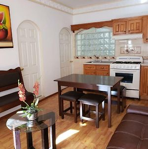 Private Suite In Downtown Zacatecas photos Exterior