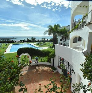 Cabopino Apartament, Marbella'S Beach photos Exterior