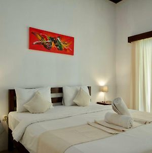 Penida Dream Homestay photos Exterior