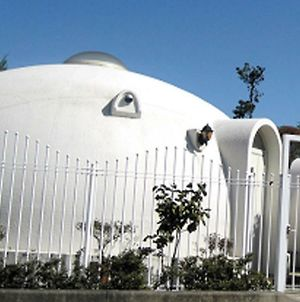 The Hirosawa City Dome House West Building / Vacation Stay 7781 photos Exterior