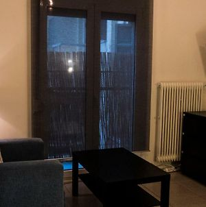 Apartment In The Heart Of Thessaloniki'S Center photos Exterior
