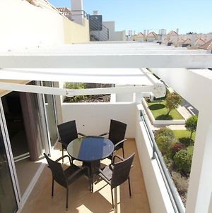 Wpcb 33 Amazing Two Bedroom Penthouse Apartment photos Exterior