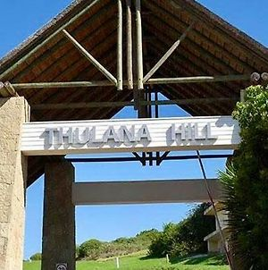 63 Thulana Hill Plettenberg Bay photos Exterior