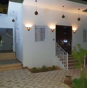 Marhaba Guest House photos Exterior