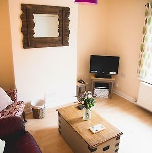 Rose Cottage, Self Contained Property, A Perfect Place To Stay In Woodbridge photos Exterior