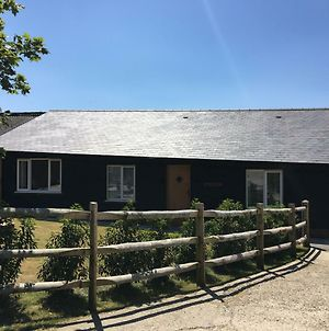 Gallops Farm Holiday Cottages Findon photos Exterior