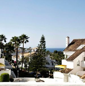 Modern 3 Bed Apartment Marbella photos Exterior