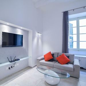 Luxurious Apartment In Valletta photos Exterior