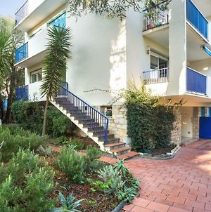 Breathtaking 2Br With Terrace Close To Beaches photos Exterior