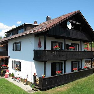 Haus Anton photos Exterior