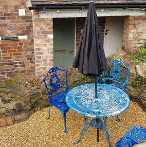 The Garden Cottage, 17Th Century, Hottub, Parking, Wifi photos Exterior