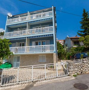 Apartments Podvezanec photos Exterior