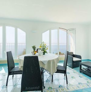 Puglia - Salento - Castro Marina - Front Sea Modern Flat For Up To 4 People photos Exterior