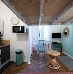 Mezza Y Pastel - Cosy Et Design photos Exterior