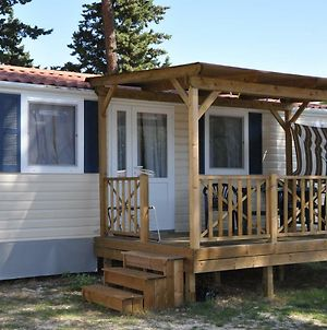 Adria More Mobile Homes Zaton photos Exterior