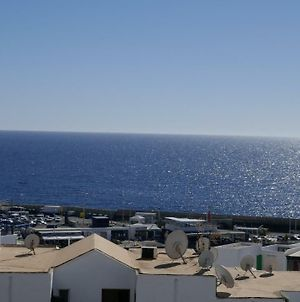 Puerto Del Carmen With Sea Views photos Exterior