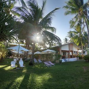 Kesa Cloud 9 Hotel & Resort Siargao photos Exterior
