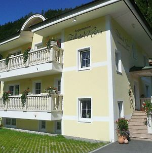 Appartements Zillertal Noten photos Exterior