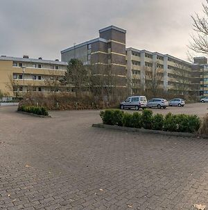 Nordseeoase photos Exterior