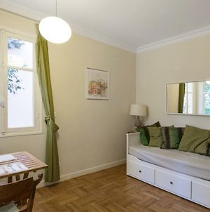 Cosy Studio On The Promenade Des Anglais Nice photos Exterior