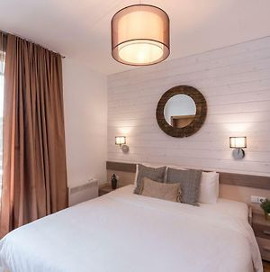 ★ Chic & Elegant 1 Bedroom In Eagle'S Nest Complex ★ Close To Gondola And Bar Street photos Exterior